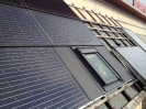 Solartechnik_2