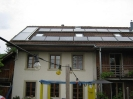Solartechnik_5