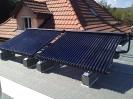 Solartechnik_9